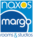 Naxos Studios Apartments Margo in Naxos Town (Hora)